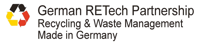 German RETech Partnership e.V.