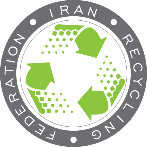 Iran Recycling Federation
